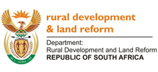 11-Rural-Development