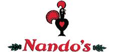 3-Nandos