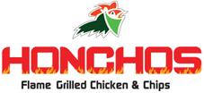 7-Honchos